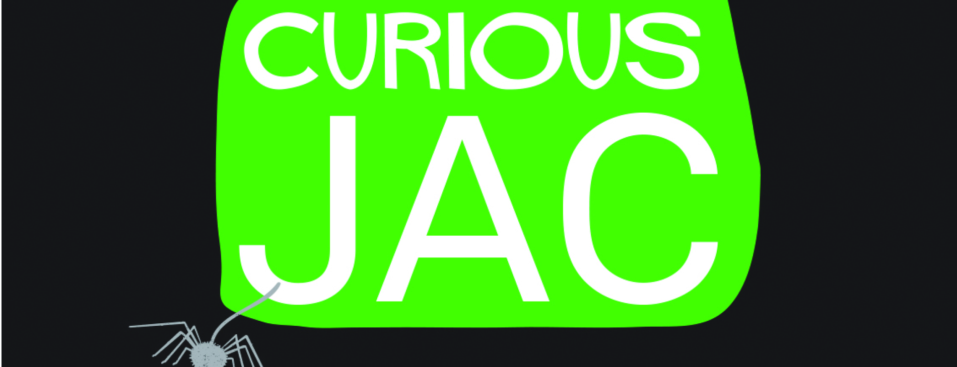 curious jac, monkey baa theatre company, monkey bar, childrens theatre, darling harbour, darling quarter